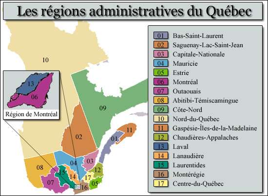 region_administrative_qc