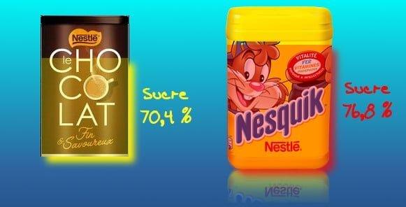 chocolat-nesquik