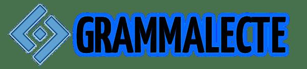 logo_texte_grammalecte2