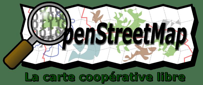 Contribuer à OpenStreetMap sans rien y connaître.